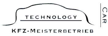 Partner - Technology-Car
